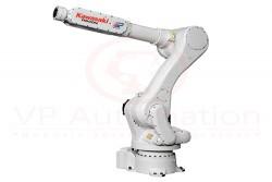 RS080N Robot