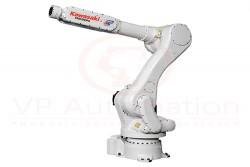 RS030N Robot