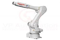 RS050N Robot