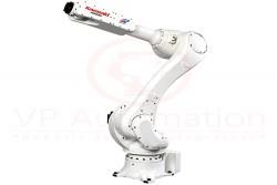 RS020N Robot
