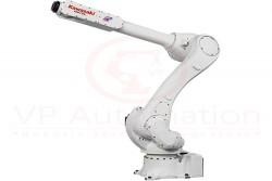 RS010L Robot