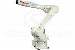 RS010N Robot