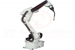 BA006N Robot