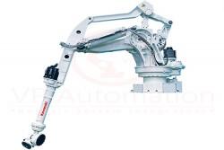 MT400N Robot