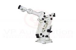 MG15HL Robot