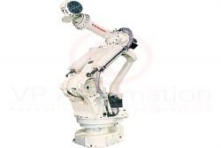MX500N Robot