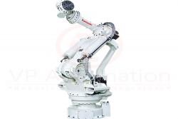 MX700N Robot