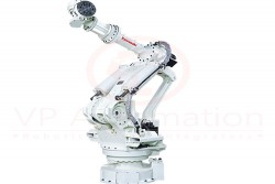 MX420L Robot
