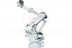 MX350L Robot