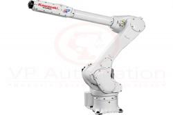 RS006L Robot