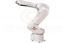 RS005L Robot
