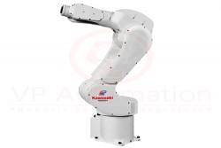 RS005N Robot