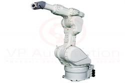 KF194 Robot