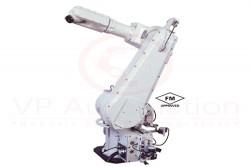KF121 Robot