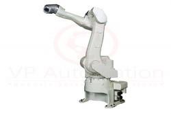 KJ194 Robot
