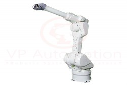 KF264 Robot