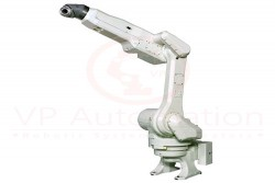 KG264 Robot