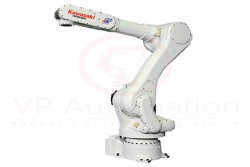 RD080N Robot