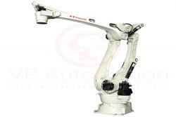 CP700L Robot