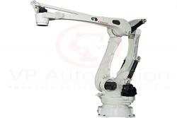 CP500L Robot