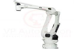 CP180L Robot