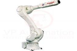 RA020N Robot