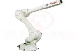 RA010L Robot
