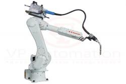 RA010N Robot
