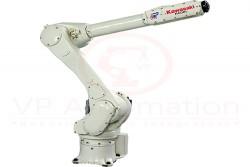 RA006L Robot