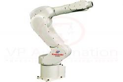 RA005L Robot