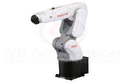 Compact Robot MZ07