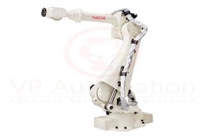 SRA series SRA100/166/210/166L/120EL
